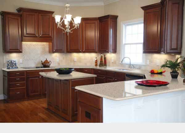 hanstone_seaside_kitchen